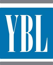 Young Business Leaders logo