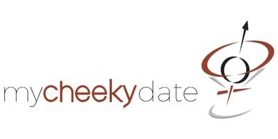 MyCheekyDate Singles Event in Toronto - Speed Dating