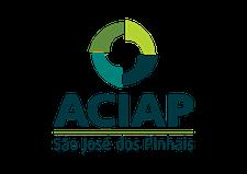 ACIAP | São José dos Pinhais logo