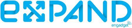Engadget Expand NY 2013 Outlook.com Perks Program