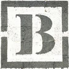 Building BloQs logo