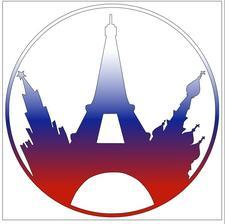 TSAR solutions logo