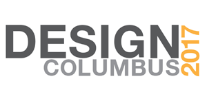 DesignColumbus 2017 Sponsorships