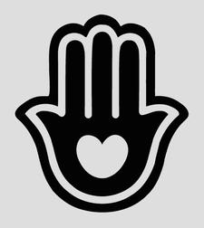 Nirvana Retreats logo