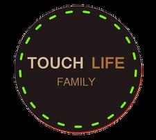 TouchLife  logo