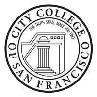 Rudy Padilla logo
