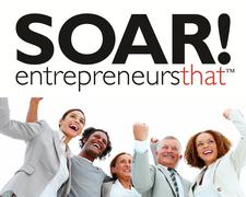 Entrepreneurs That SOAR! logo