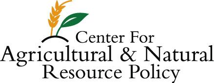 Agricultural Outlook and Policy Conference