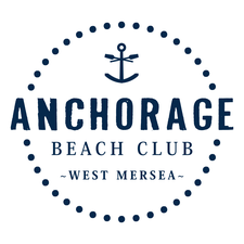 Anchorage Beach Club logo