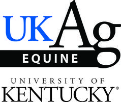 3rd Annual UK Equine Showcase and 5th Annual Kentucky...