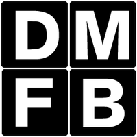 DMFB Raleigh 2014 Volunteer Organizer Meeting 7 Nov...