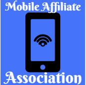 Mobile Affiliate Association logo