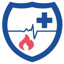 Siren Training LTD logo