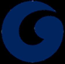 Giunti Editore Spa logo