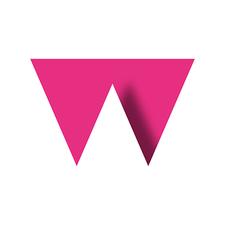 Wonderwerk Consulting  logo