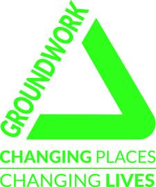 Groundwork CLM logo