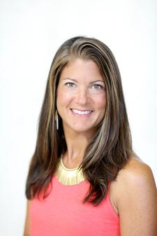 Zandra Gay, Founding Leader & Executive Director, STELLA & DOT logo