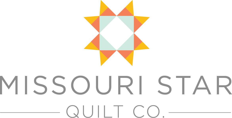Missouri Star Quilt Company Events | Eventbrite : quilt shop hamilton mo - Adamdwight.com