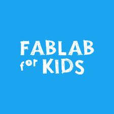 Fablab for Kids logo