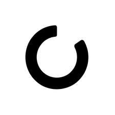 Serenity Group logo
