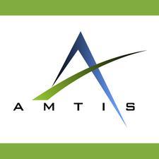 AMTIS, Inc. logo