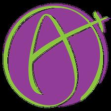 Alice Keeler logo