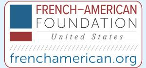 French-American Luncheon with Gillian Tett