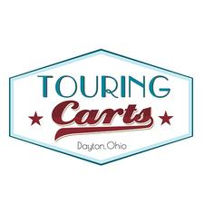 Touring Carts, LLC logo
