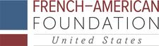 The French-American Foundation logo