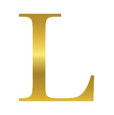 LOOKLIVELUXE Group logo