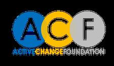 Active Change Foundation logo
