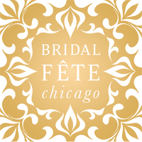 Bridal Fete Chicago 2014