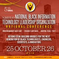 NBITLO 5th Annual Technology Conference 2013 -...