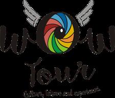 WOWTOUREXPERIENCE logo