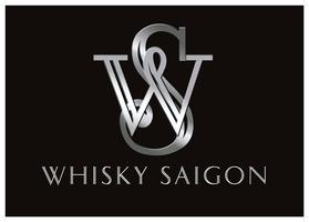 Whisky Saigon Launch Party