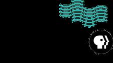 Drew Elliott - KCPT logo