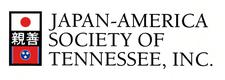 Japan-America Society of Tennessee logo