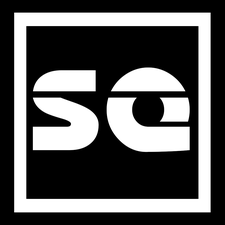 Supersonic Events logo