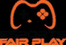 ESports Fair Play logo