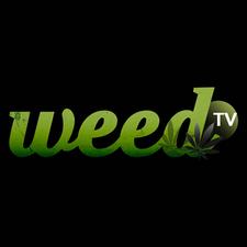 WeedTV.com logo