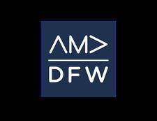 American Marketing Association | Dallas/Fort Worth logo