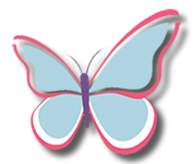 Le Partenariat du cancer du sein et des cancers féminins du Nouveau-Brunswick logo