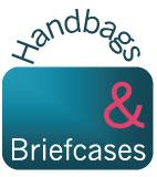 Handbags and Briefcases logo
