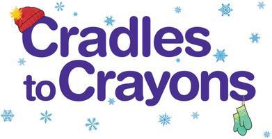 Cradles to Crayons Un-Gala 2013
