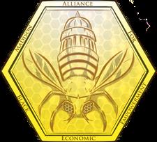 Madison Alliance for Black Economic Empowerment logo