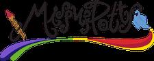 Missus Potts logo