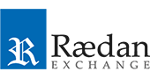 Raedan Exchange logo