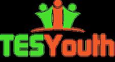 TESYouth logo