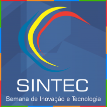 Curso de Análise e Desenvolvimento de Sistemas - UNISEPE-FVR logo