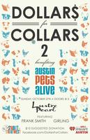 Dollars for Collars